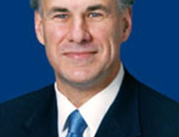 Greg Abbott Launches Campaign for Governor_-3408083841308210334