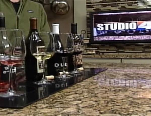 BL Bistro's Post-Weekend Wines_-2467525426103497429