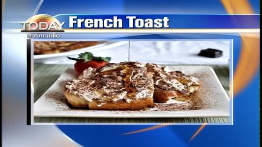 National French Bread Day_43831027125143792