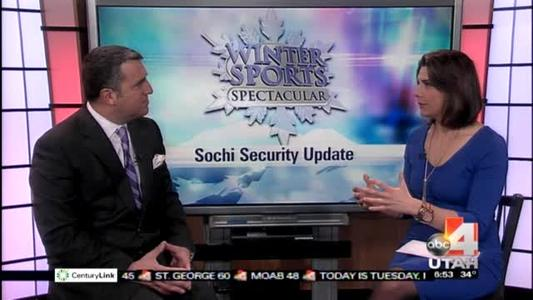 The technology being used to keep Sochi secure_1100516612117513072