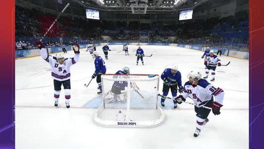 Olympic Sunday Web Extra Wrap_-5961156453070912098