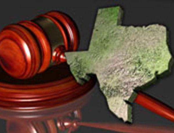 Questions Of Qualifications, Ethics in Texas Court Race_-2354327554573909308