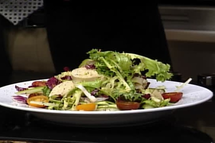 Rory's Spring Salad_-3712261465489389184