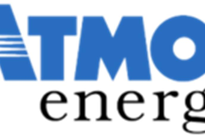 Atmos Energy Computer Problems_6045677802470588990