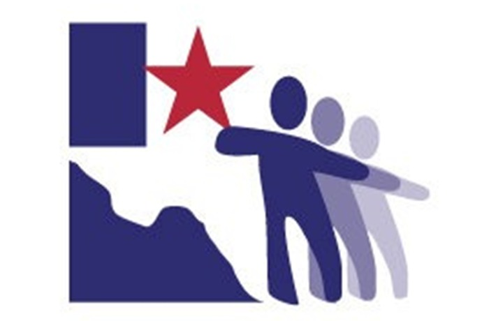 Texas Department of Family and Protective Services_6417021521604921733