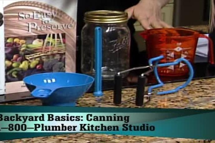 Canning Basics_118108162392936295