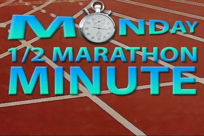 Monday's Marathon Minute_-4392573052659939099
