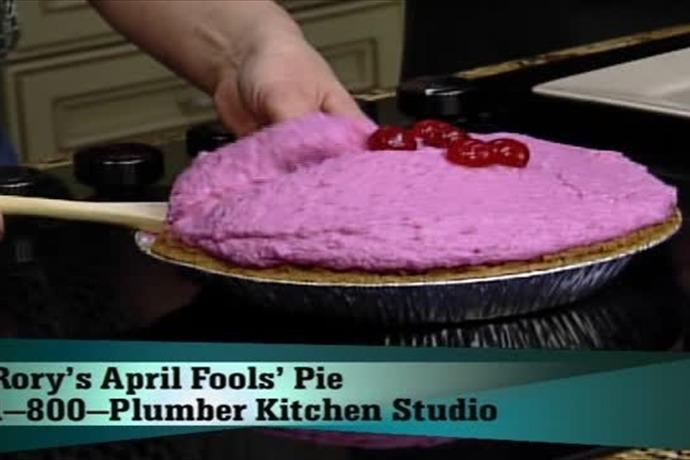 Rory's April Fools' Pie_-7615129274770371035