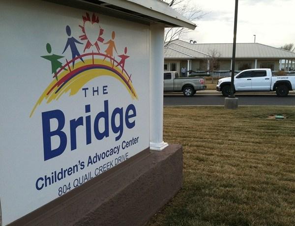 The Bridge_-422933800554312711