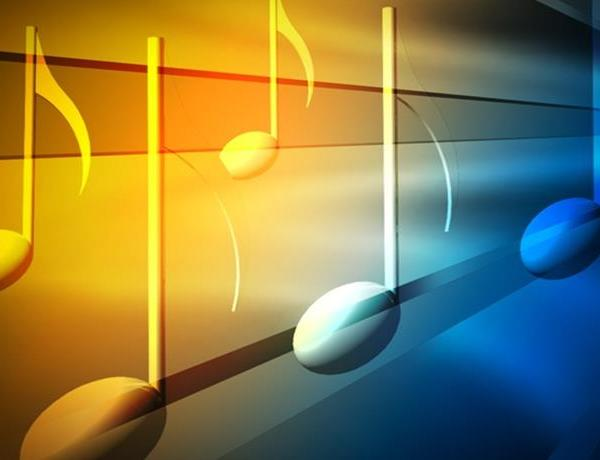Music in the Park_-6009804464756930160