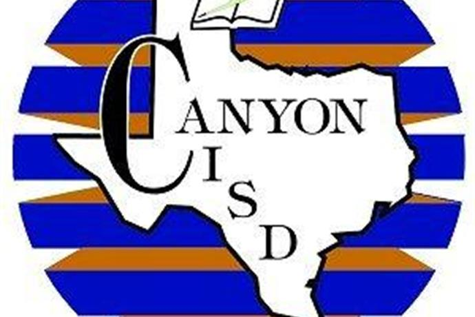 CISD_ Canyon ISD Has The Best Team in Texas_-3621640389337986422