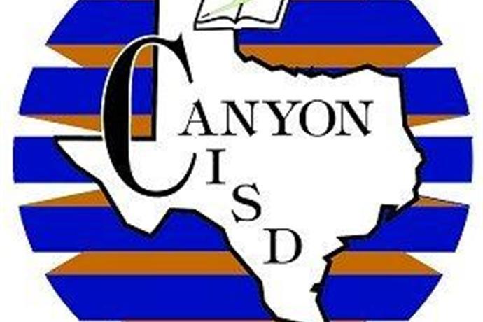 CISD_ Canyon ISD