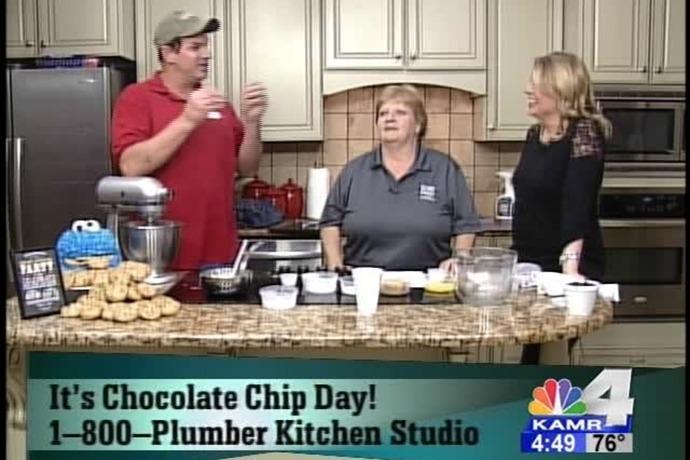 Belmar Bakery Celebrates National Chocolate Chip Cookie Day_-7268940048799543765
