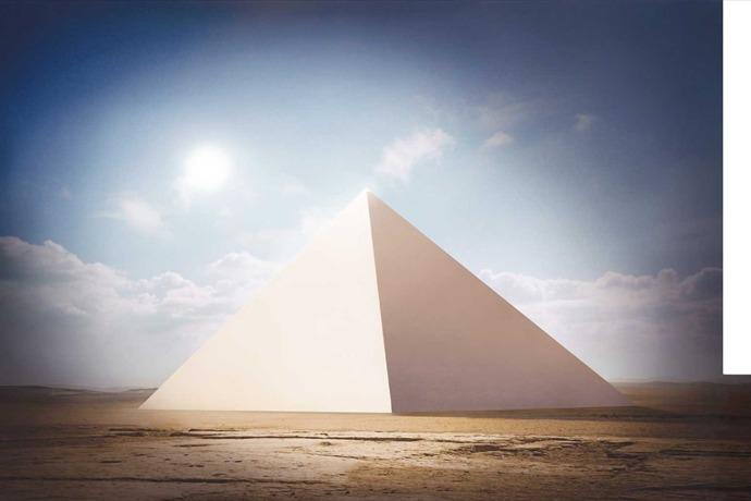 Pyramid_-8284225804405292680