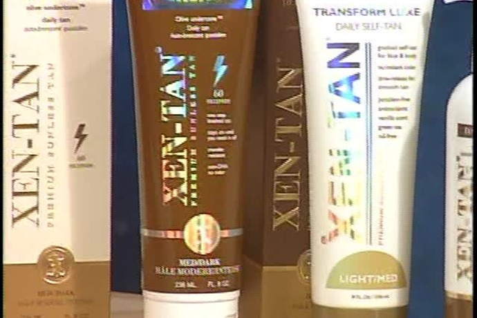 The Summer's Best Self-Tanners_3086115682393672128