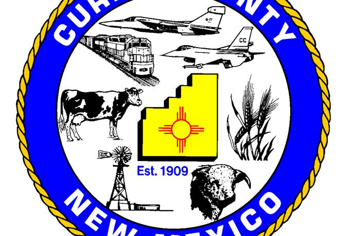 Curry County Changes_6087033212186149560