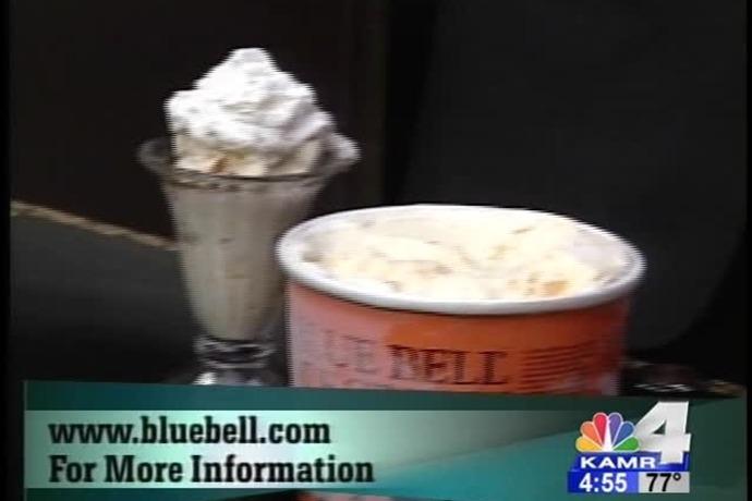 Blue Bell Ice Cream_-2268514273390540700