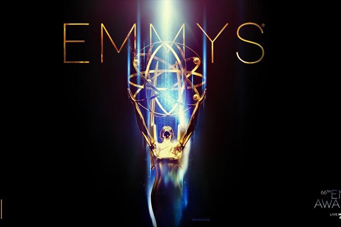 Emmys_6554680743858159753