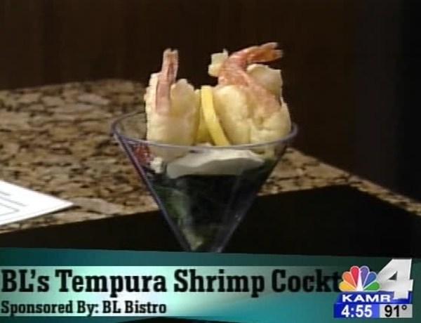 BL Bistro's Tempura Shrimp Cocktail_8550025120852820745