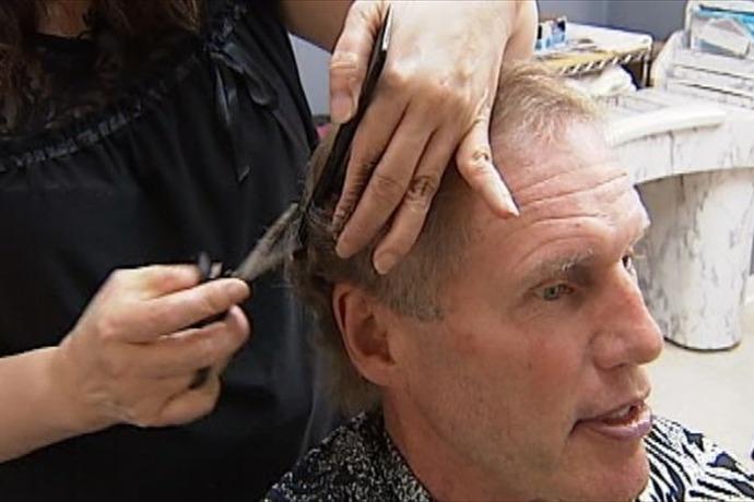 Haircut Saves Man's Life_-4859767378872610906