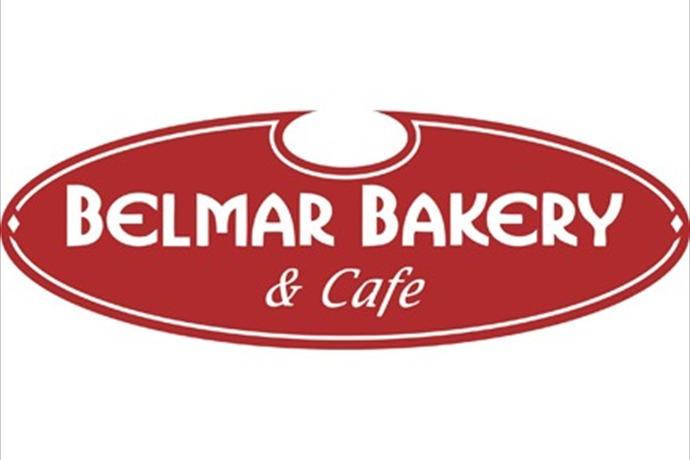 Belmar Bakery_6373068653458965544