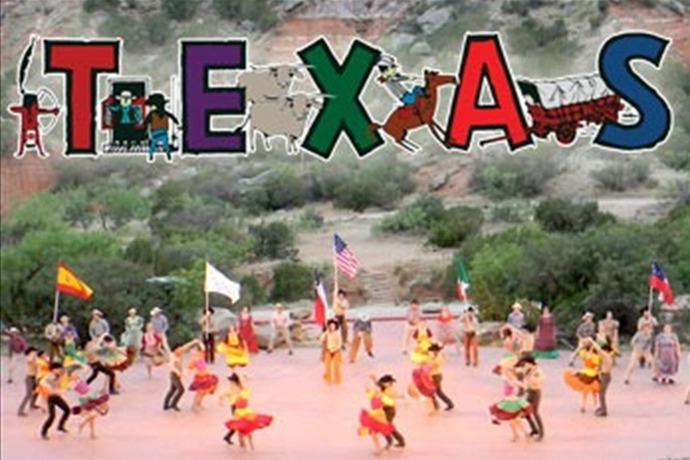 texas musical drama_8132218716637906718