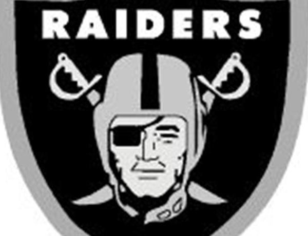 Cheer Challenge_ Randall Raiders_5844406434910850790