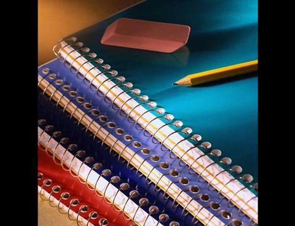 School Supply Giveaway 2012_-1636341769423730888