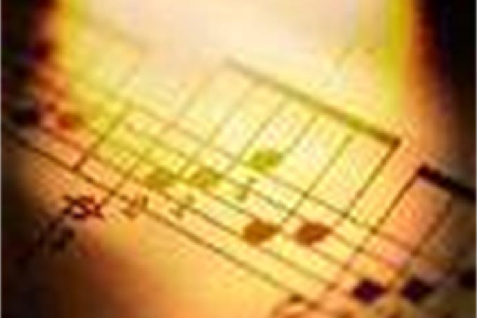 Amarillo Symphony_ Great Romances_8259194270728933132