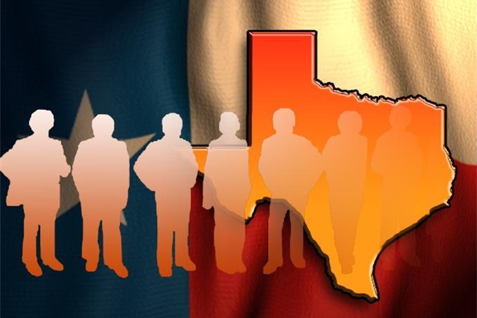 Texas Jobs on the Rise_-1105830377209049730