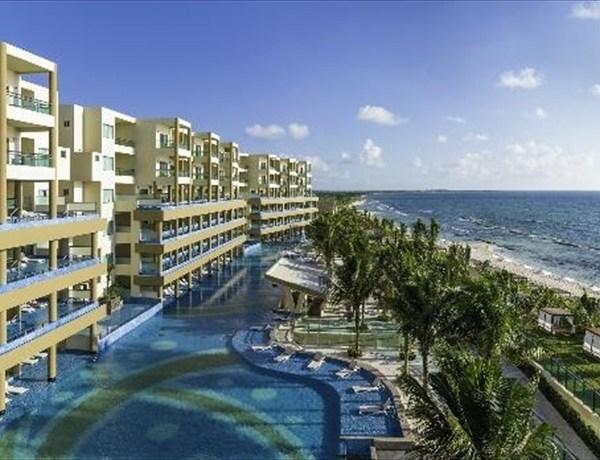 Karisma Resorts_7787162585638457078