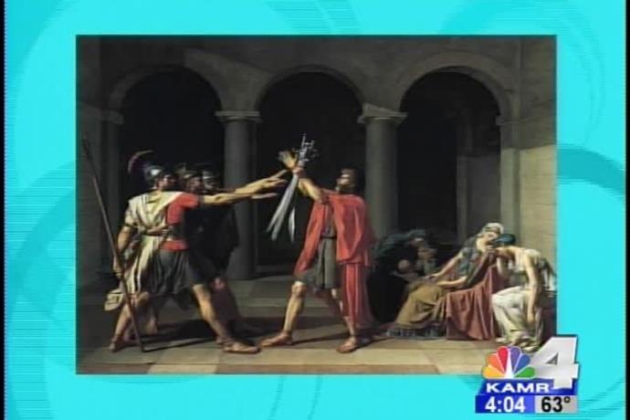 Mythology in Art_-5259432121926073743