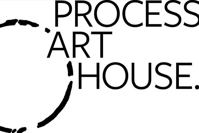 process art house_-8851165135102917621
