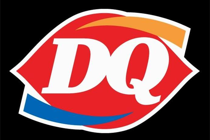 Dairy Queen Miracle Treat Day Benefits CMN_-4753143577431814915