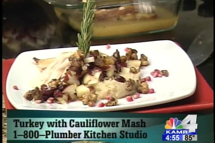 Rory's Slow-Braised Turkey with Cauliflower Mash & Winter Sa_5354681880802316067