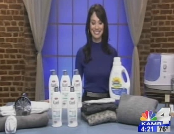 Rebekah George Talks Colder Weather Skin Tips_3623674276149284659