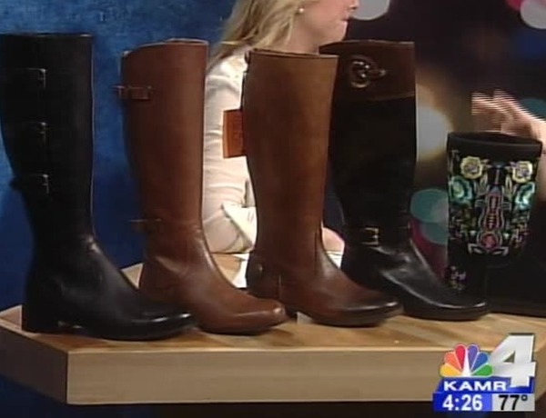 The Top Trends in Boots for Fall_915120987708867451