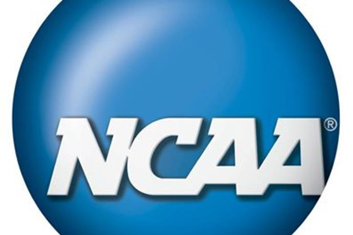 ACU Football, Track Sanctioned By NCAA_415543345265920281