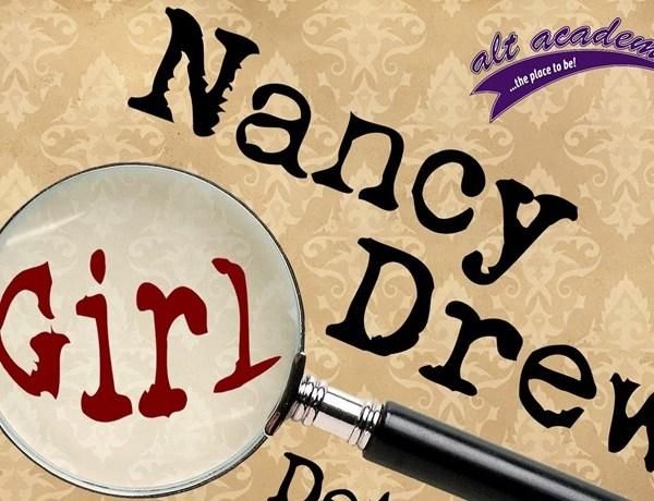Nancy Drew_ Girl Detective_-2765984939967559761