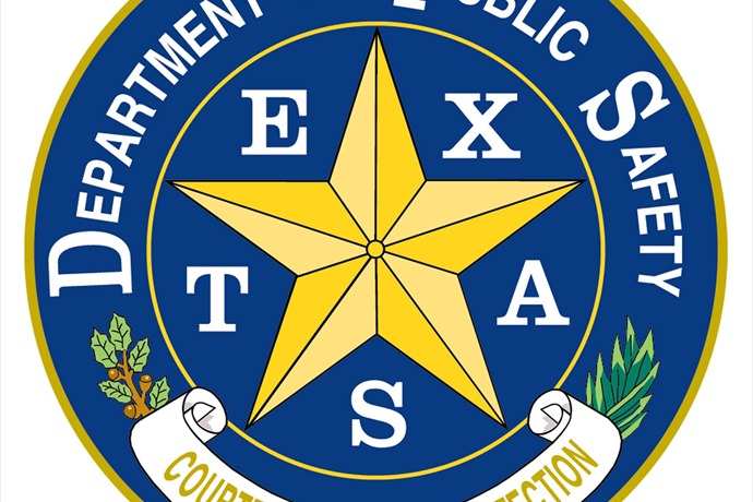 Texas Department of Public Safety_752909937171644728