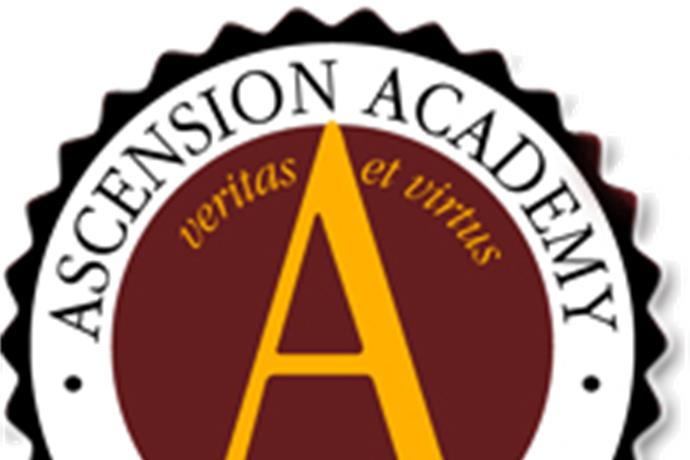 Ascension Academy Preview Night_-6744821059194762456