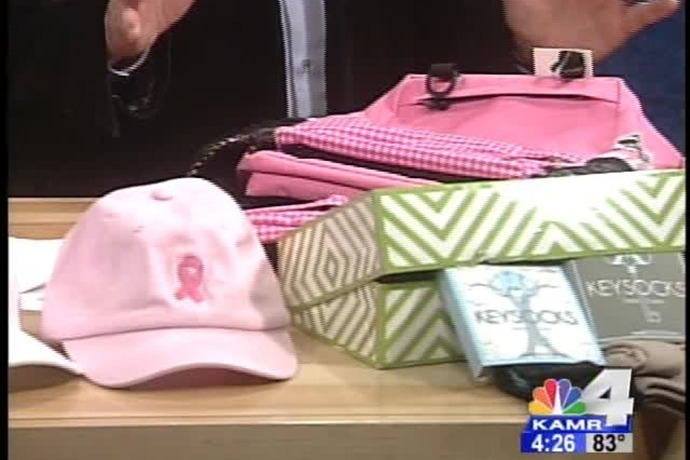 Breast Cancer Awareness Products that Give Back_1830992508193951663