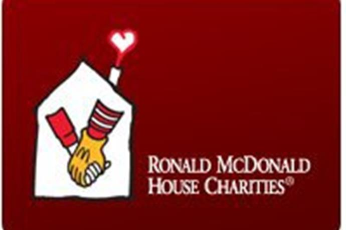 Southwest Airlines to Host Dinner for Ronald McDonald House _231245875135791370