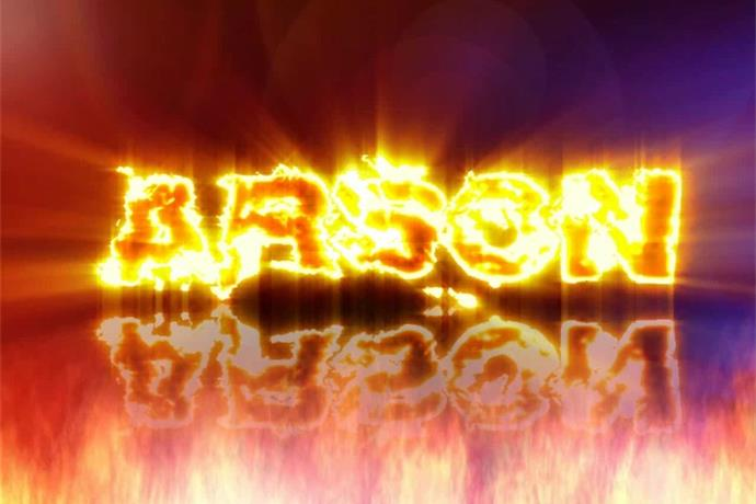 Arson on the Rise _3248503071463526275