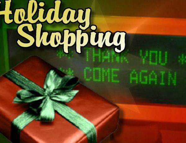 Black Friday Hits Amarillo_-3047645586545621296
