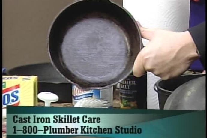 Cast Iron Care_-5014439061680862721