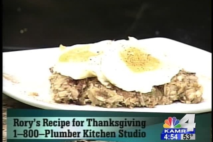 Rory's Recipe for a Great Thanksgiving_9163437008004793974