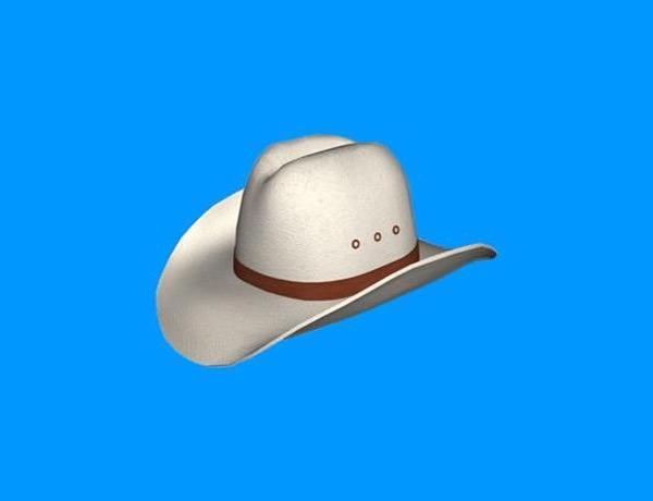Pampa Rodeo_-772673538485563691