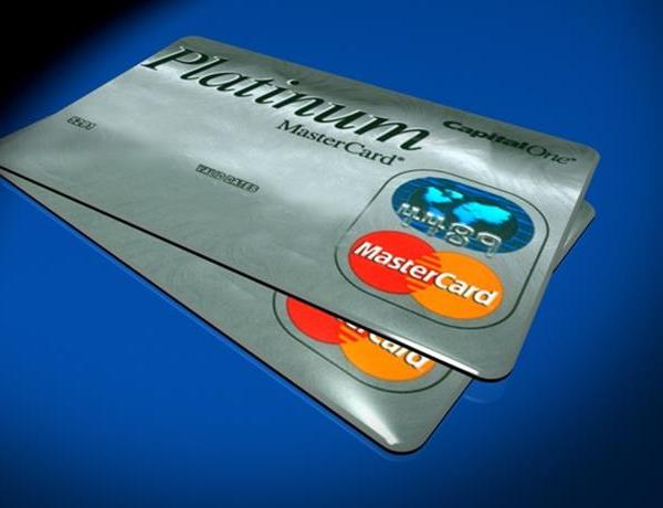 Thieves Targeting Gift Card Balances_4827871003640938718