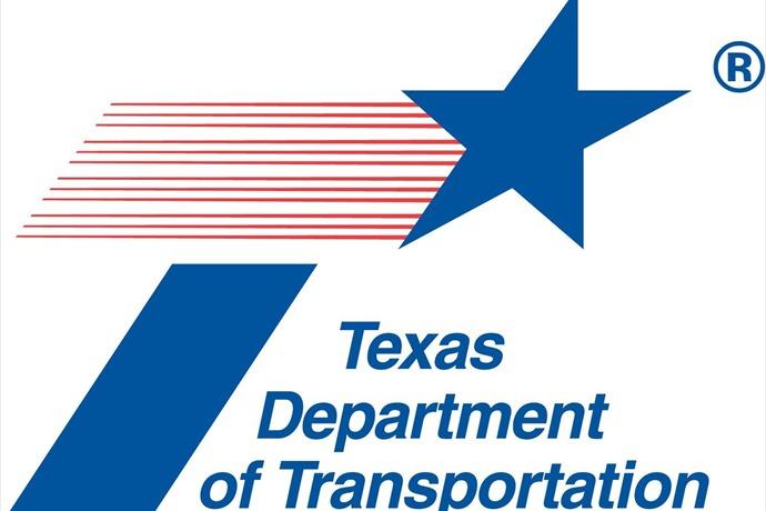Texas Department of Transportation_1409300114292165482